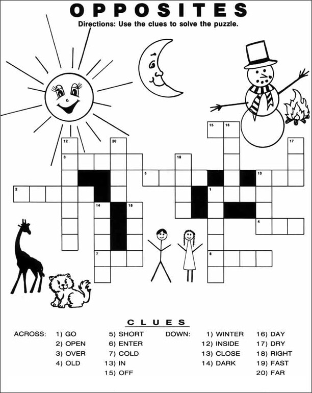 Eye layers crossword clue atlas diagram crossword clue gallery how to guide and ccuart Choice Image