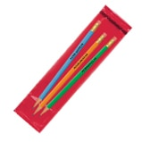 Personalized Pencil Sets