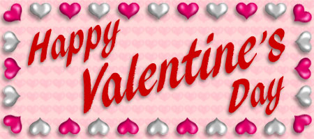Valentines Day Gifts, Hearts, Candy, Chocolates, Invitations, Roses, Flowers, Stuffed Animals